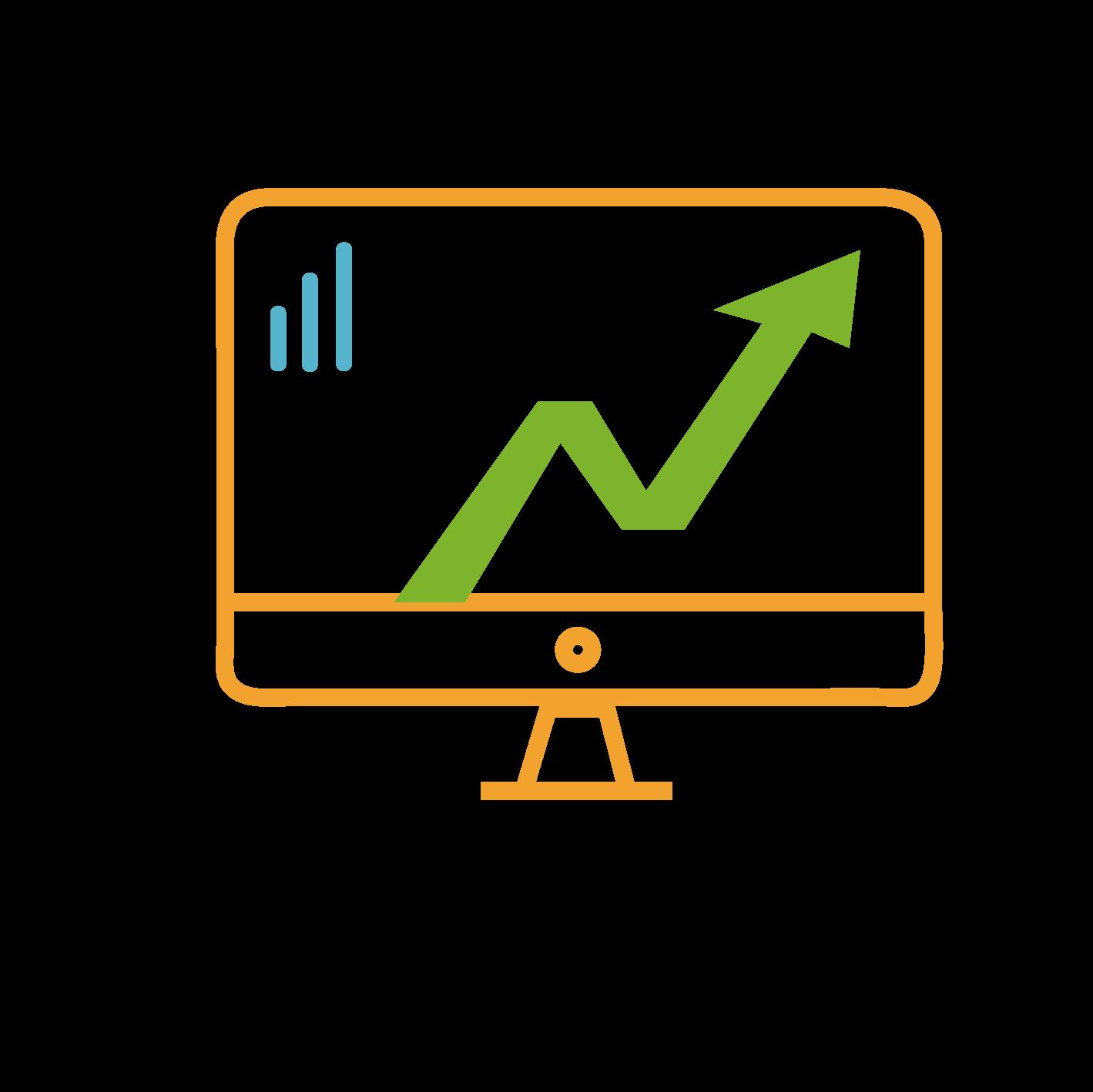 analitica-digital